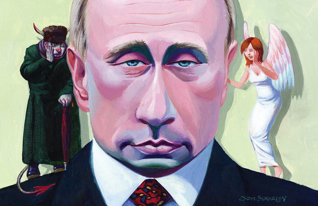 Πούτιν-και-αποφάσεις