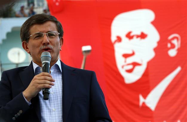 Τουρκία-και-το-νέο-Οθωμανικό-όνειρο