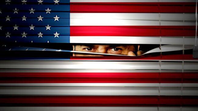 ΗΠΑ-και-πόλεμος