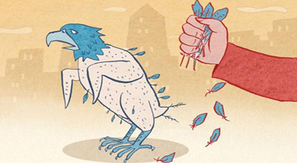 ΗΠΑ-το-τέλος-του-δολαρίου
