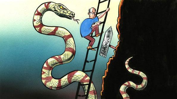 Τραπεζική-ένωση-και-τα-προβλήματα