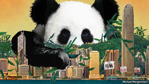 Hong-Kong-και-δημοκρατία