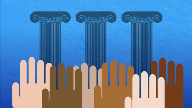 Δημοκρατία-και-αριστερά 2