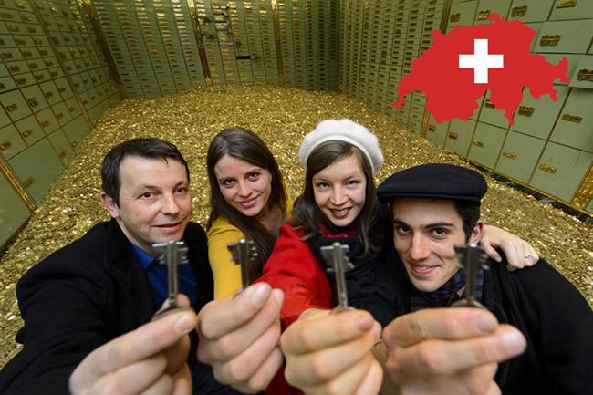 ΕΛβετία,-δημοψήφισμα-χρυσός