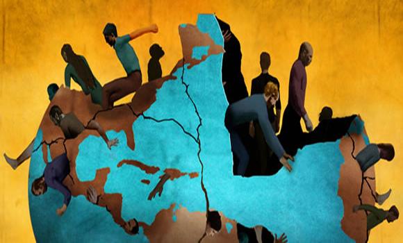 παγκοσμιοποίηση-και-μισθοί