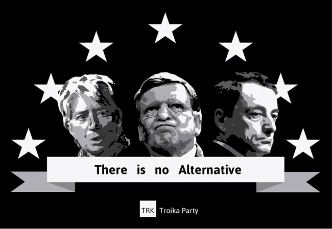 The-Troika-Party-TRK