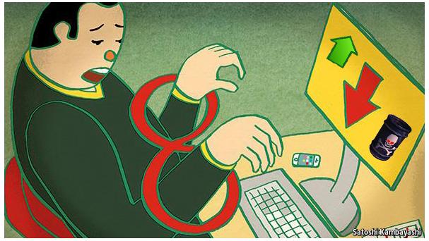 Αγορές-πτώση-και-δεμένα-χέρια