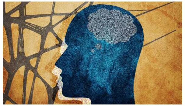 Η-θεραπεία-της-διαταραχής-του-μετατραυματικού-στρες