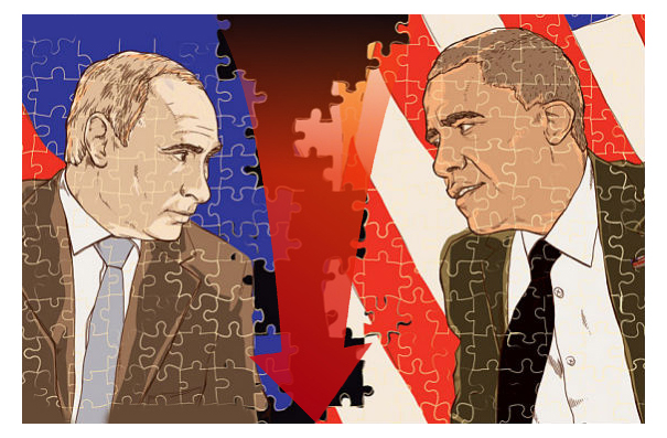 Πούτιν-και-Ομπάμα,-πτώση