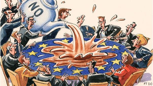 ΕΙΚΟΝΑ---Ευρώπη,-αντίσταση.