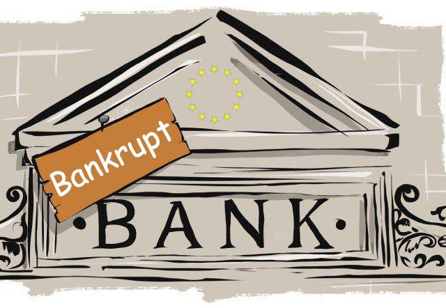 ΕΙΚΟΝΑ---Τραπεζα,-πτώχευση,-ευρώπη-Εξ.