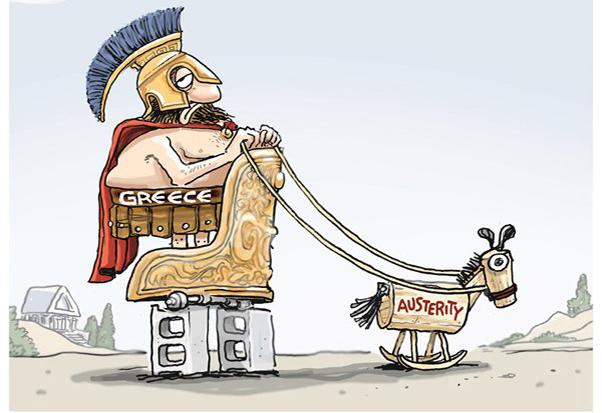 ΕΙΚΟΝΑ-Ελλάδα-κούρεμα-χρέους-λιτότητα-b.