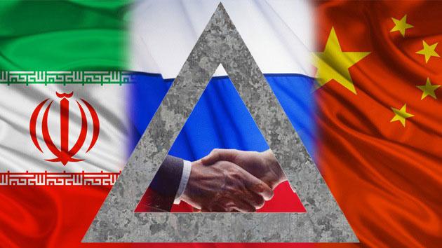 ΕΙΚΟΝΑ---Ιράν,-Ρωσία,-Κίνα-2