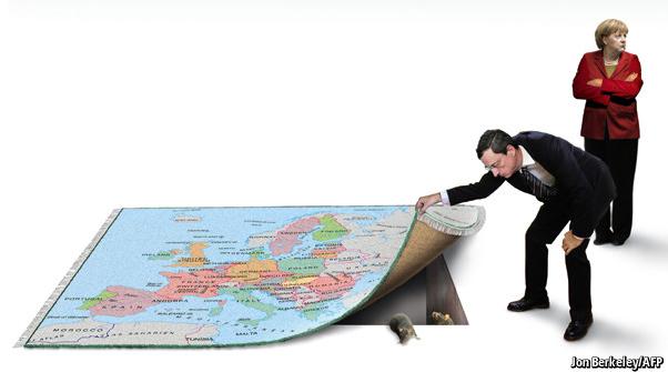 ΕΙΚΟΝΑ---ΕΚΤ,-Γερμανία,-Ντράγκι