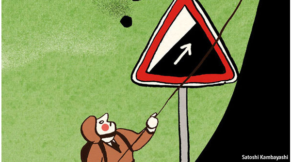 ΕΙΚΟΝΑ---γενική,-κίνδυνος,-αναρρίχηση Το σύστημα Target 2