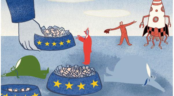 ΕΙΚΟΝΑ---Ελλάδα Το χρονικό μίας ληστείας