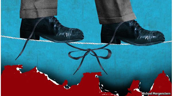ΕΙΚΟΝΑ---γενική,-Ελλάδα Ο κύκλος του διαβόλου