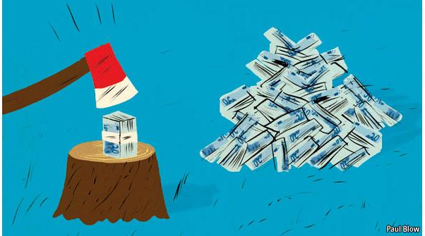 ΕΙΚΟΝΑ---γενική,-ευρώ,-περικοπές Ο σκληρός πυρήνας της προσαρμογής