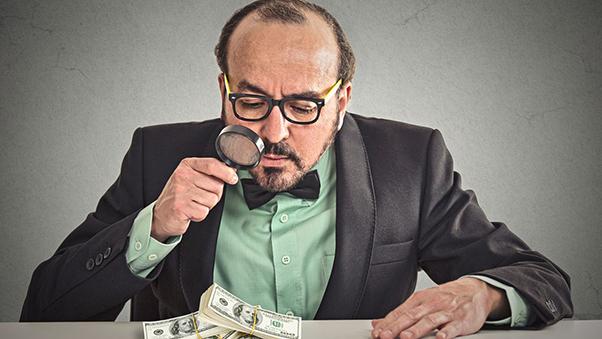 ΕΙΚΟΝΑ---γενική,-οικονομία Το παράδοξο της χρηματιστικοποιημένης εκβιομηχάνισης