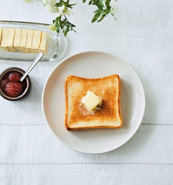 2143-plain-bread-top