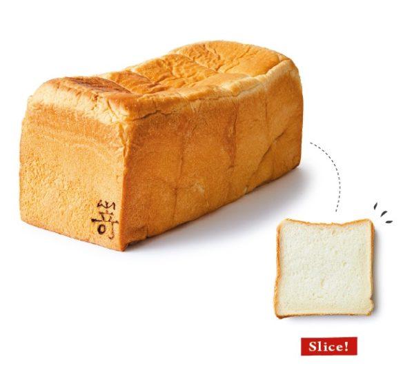 2143-plain-breadsakimoto