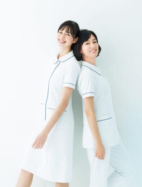 nakajyo1