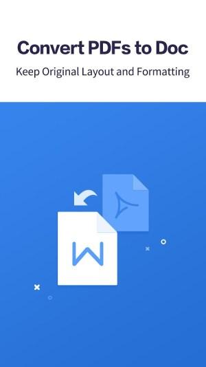 WPS Premium Subscription 1.2c Screen 2