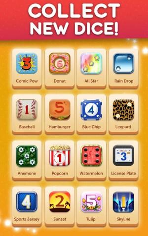 YAHTZEE® With Buddies Dice Game 6.12.1 Screen 2