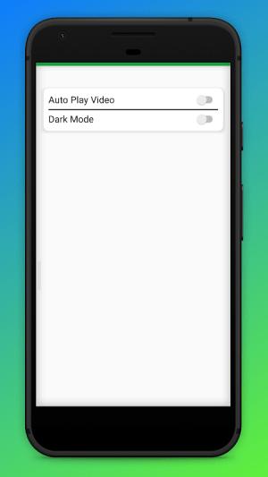 Android Status Saver - Status Downloader for Whatsapp 2020 Screen 6