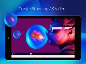 PowerDirector - Video Editor App, Best Video Maker 7.3.2 Screen 22