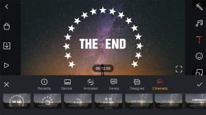 Film Maker Pro - Free Movie Maker & Video Editor 2.8.2.0 Screen 1