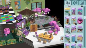 Android Hotel Hideaway - Virtual Reality Life Simulator Screen 6