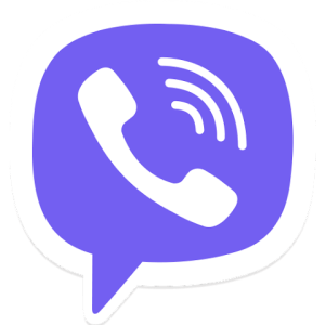 WhatsApp Messenger 2.19.76 Screen 9