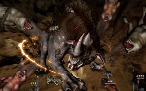 Wolf Online 3.2.4 Screen 7