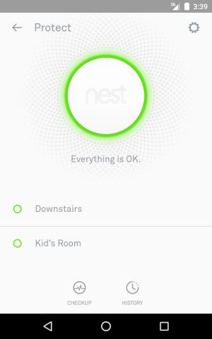 Nest 5.6.0.35 Screen 13