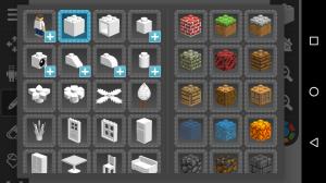 Draw Bricks 9.0 Screen 2