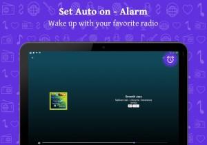 Radio FM Online 13.3 Screen 13