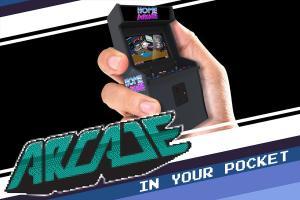 Home Arcade 1.2.0 Screen 13