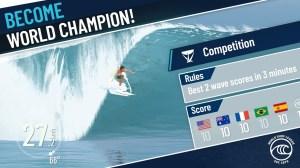 True Surf 1.1.10 Screen 13