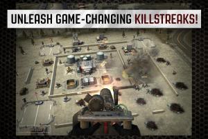 Call of Duty®: Heroes 1.1.0 Screen 12