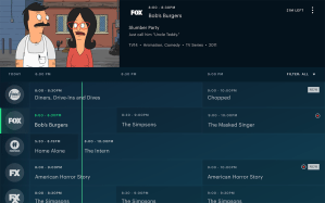 Hulu: Stream TV shows & watch the latest movies 4.12.1.409290 Screen 7