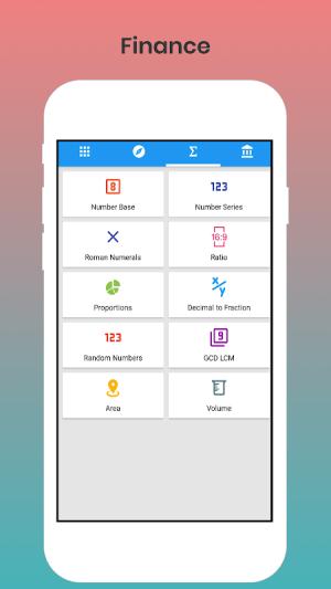 Unit Converter (Pega Pro) - Premium 2.1.48 Screen 4