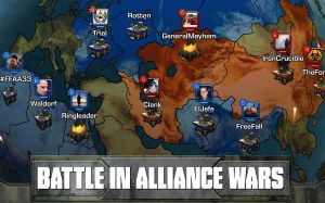 Empires and Allies 1.92.1294774.production Screen 7