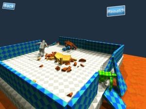 Sumotori Dreams 1.3.0 Screen 8