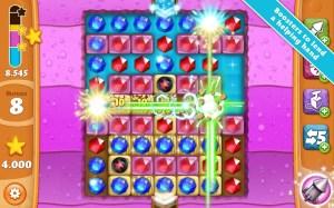 Diamond Digger Saga 2.53.0 Screen 10