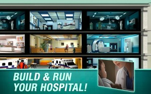Operate Now: Hospital Doctor 1.9.1 Screen 7