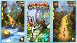 Temple Run 2 1.59.9 Screen 4
