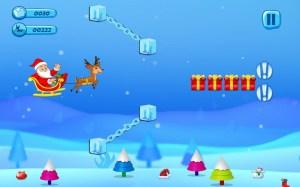 Flying Santa Claus 1.6 Screen 6