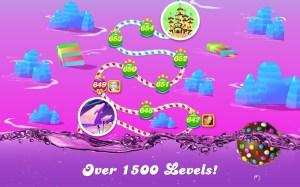 Candy Crush Soda Saga 1.137.7 Screen 12