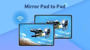 ApowerMirror - Screen Mirroring for PC/TV/Phone 1.7.46 Screen 7